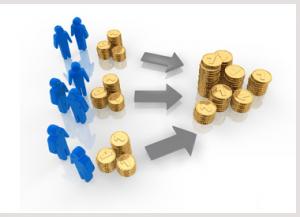Financial optimization and revenue optimization